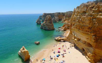 Corona & vakantie