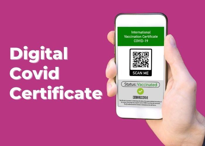 digital-covid-certificate-helloholidays